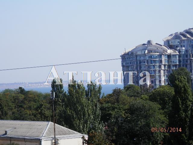 Продается 3-комнатная квартира на ул. Белинского — 130 000 у.е. (фото №5)