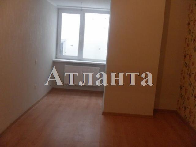 Продается 1-комнатная квартира в новострое на ул. Грушевского Михаила — 17 000 у.е. (фото №2)