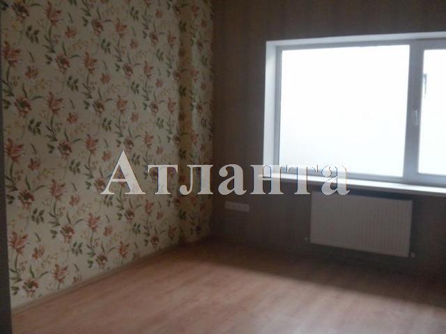 Продается 1-комнатная квартира в новострое на ул. Грушевского Михаила — 17 000 у.е. (фото №3)