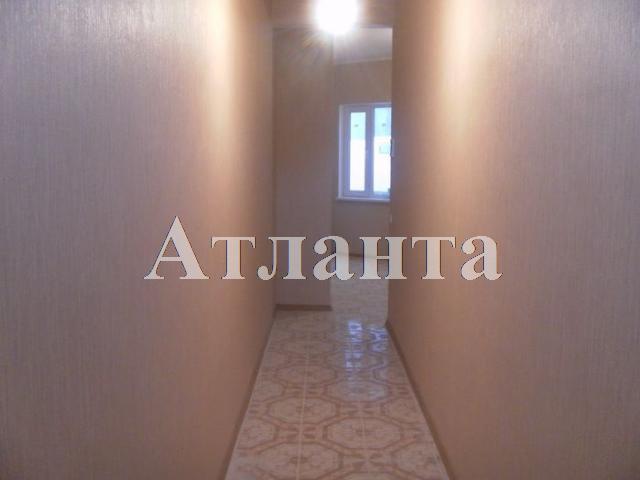 Продается 1-комнатная квартира в новострое на ул. Грушевского Михаила — 17 000 у.е. (фото №4)