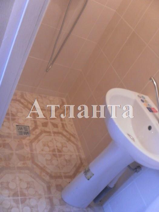 Продается 1-комнатная квартира в новострое на ул. Грушевского Михаила — 17 000 у.е. (фото №5)