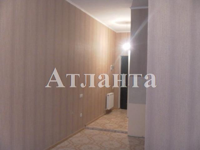 Продается 1-комнатная квартира в новострое на ул. Грушевского Михаила — 17 000 у.е. (фото №6)