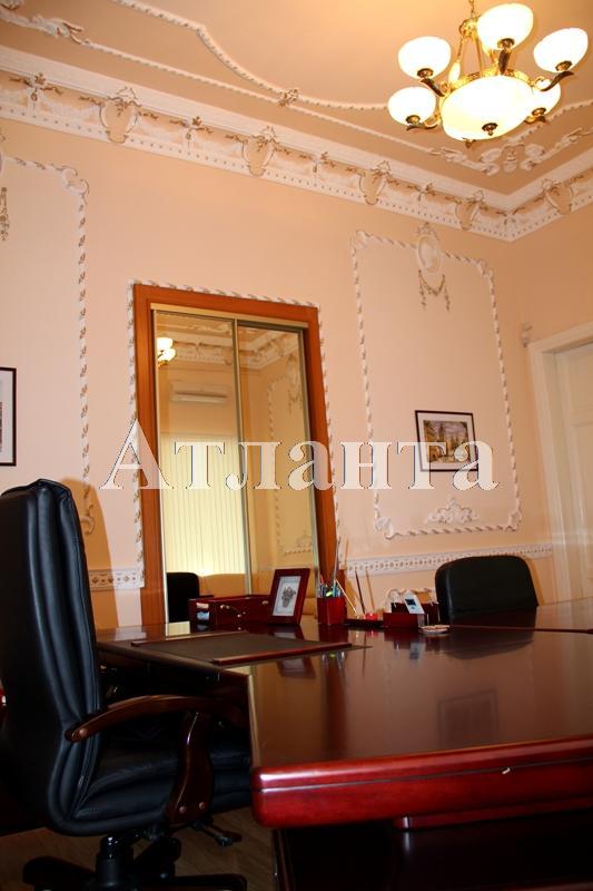 Продается 4-комнатная квартира на ул. Большая Арнаутская — 450 000 у.е. (фото №2)