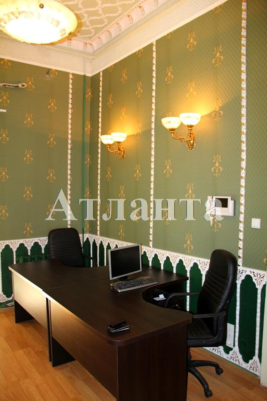 Продается 4-комнатная квартира на ул. Большая Арнаутская — 450 000 у.е. (фото №3)