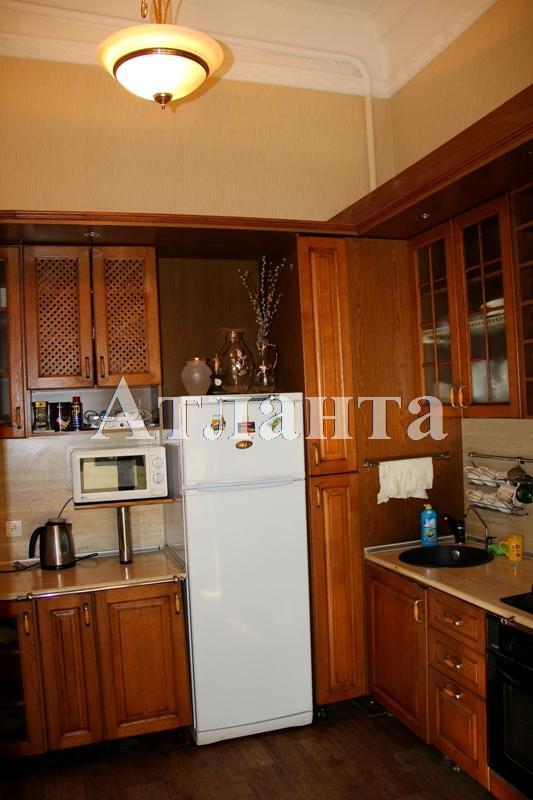 Продается 4-комнатная квартира на ул. Большая Арнаутская — 450 000 у.е. (фото №5)
