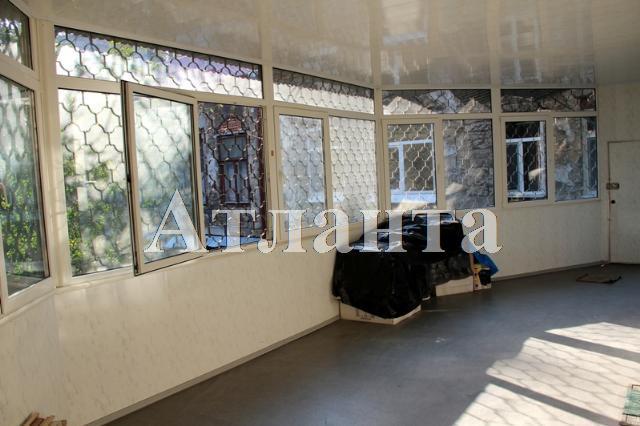 Продается 4-комнатная квартира на ул. Большая Арнаутская — 450 000 у.е. (фото №6)