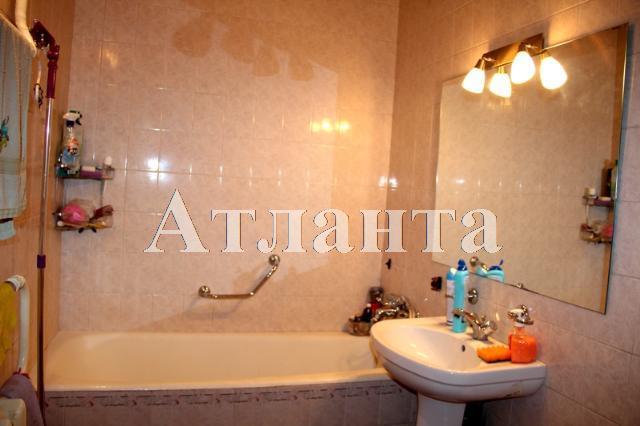 Продается 4-комнатная квартира на ул. Большая Арнаутская — 450 000 у.е. (фото №7)