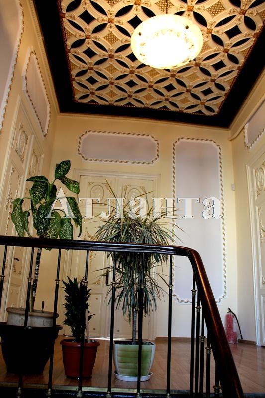 Продается 4-комнатная квартира на ул. Большая Арнаутская — 450 000 у.е. (фото №8)
