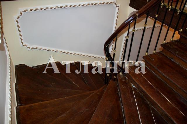 Продается 4-комнатная квартира на ул. Большая Арнаутская — 450 000 у.е. (фото №9)