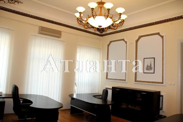 Продается 4-комнатная квартира на ул. Большая Арнаутская — 450 000 у.е. (фото №10)