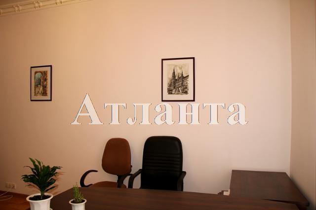 Продается 4-комнатная квартира на ул. Большая Арнаутская — 450 000 у.е. (фото №11)