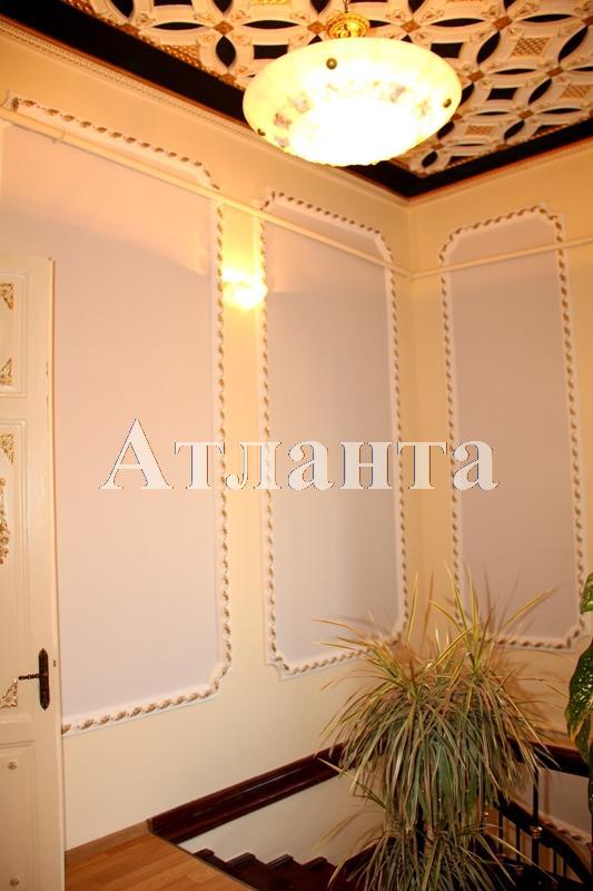 Продается 4-комнатная квартира на ул. Большая Арнаутская — 450 000 у.е. (фото №12)