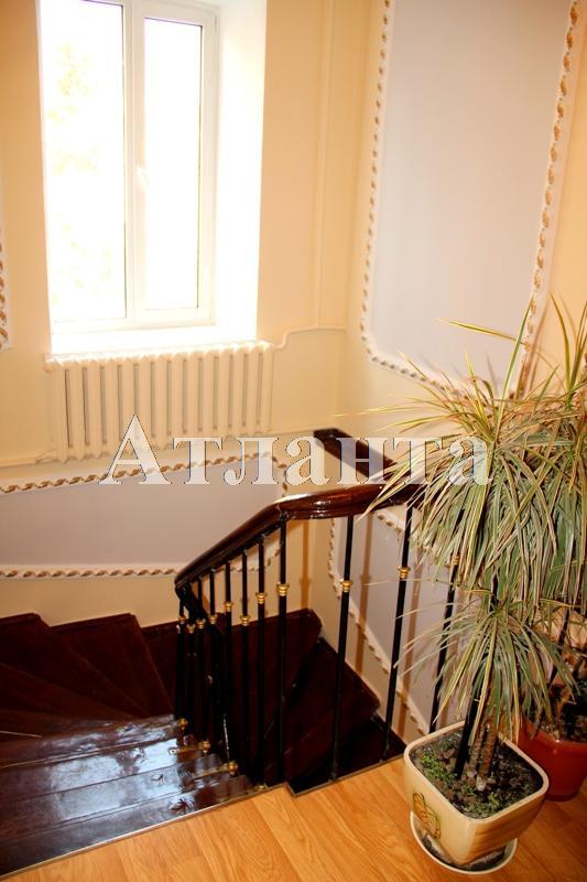 Продается 4-комнатная квартира на ул. Большая Арнаутская — 450 000 у.е. (фото №14)