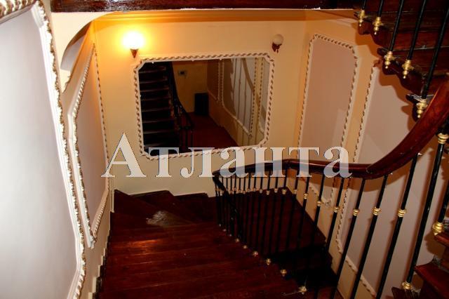 Продается 4-комнатная квартира на ул. Большая Арнаутская — 450 000 у.е. (фото №15)