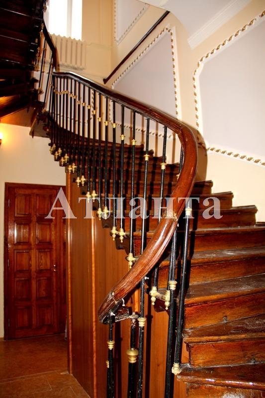 Продается 4-комнатная квартира на ул. Большая Арнаутская — 450 000 у.е. (фото №16)