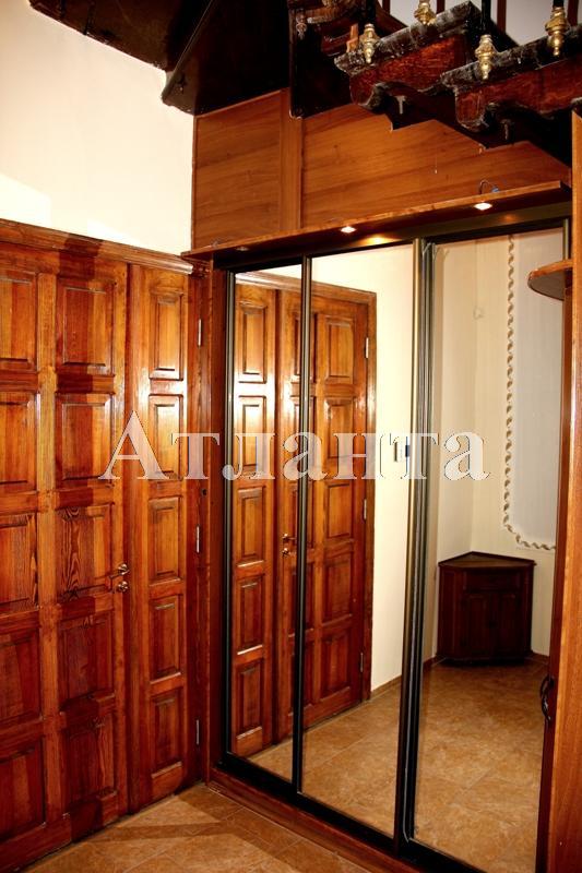 Продается 4-комнатная квартира на ул. Большая Арнаутская — 450 000 у.е. (фото №17)