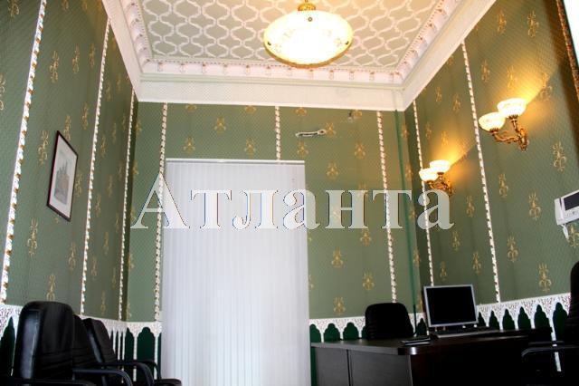 Продается 4-комнатная квартира на ул. Большая Арнаутская — 450 000 у.е. (фото №18)