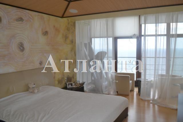 Продается 2-комнатная квартира на ул. Лидерсовский Бул. — 280 000 у.е.
