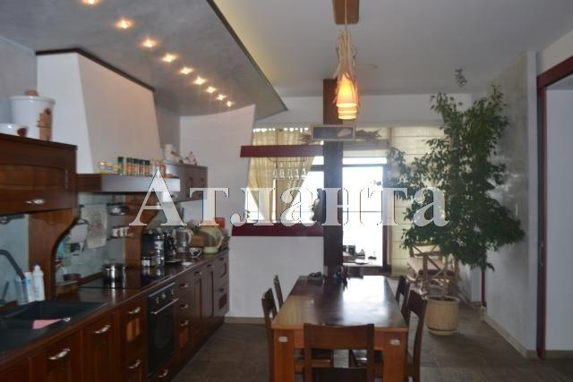 Продается 2-комнатная квартира на ул. Лидерсовский Бул. — 280 000 у.е. (фото №5)