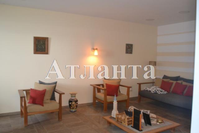 Продается 2-комнатная квартира на ул. Лидерсовский Бул. — 280 000 у.е. (фото №6)