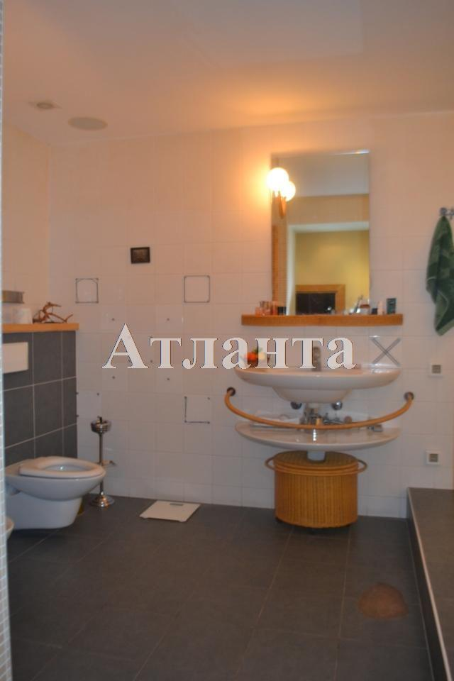Продается 2-комнатная квартира на ул. Лидерсовский Бул. — 280 000 у.е. (фото №9)