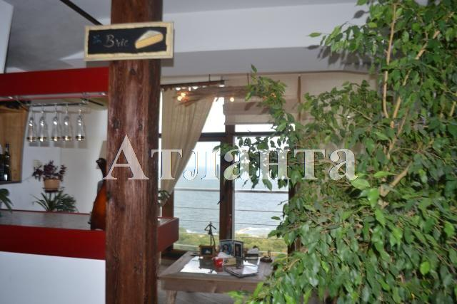 Продается 2-комнатная квартира на ул. Лидерсовский Бул. — 280 000 у.е. (фото №11)