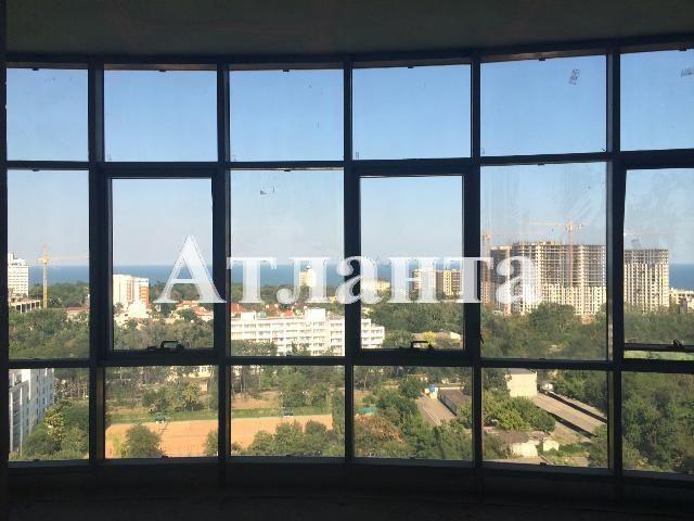 Продается 3-комнатная квартира на ул. Генуэзская — 221 000 у.е. (фото №4)
