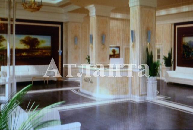 Продается 3-комнатная квартира на ул. Генуэзская — 750 000 у.е. (фото №4)