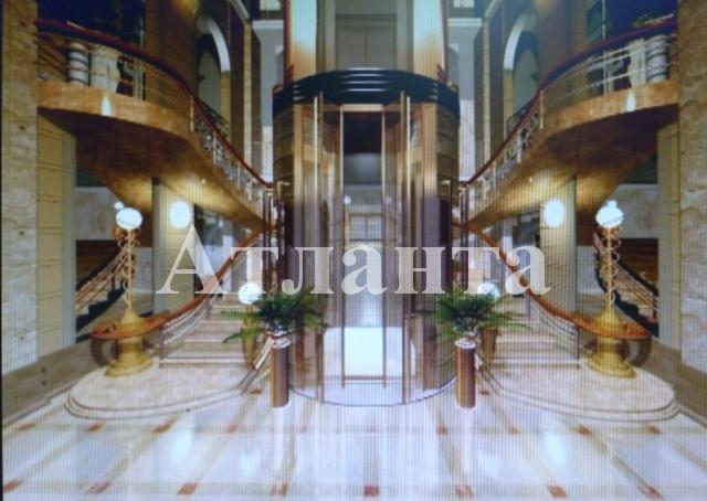Продается 3-комнатная квартира на ул. Генуэзская — 349 000 у.е. (фото №2)