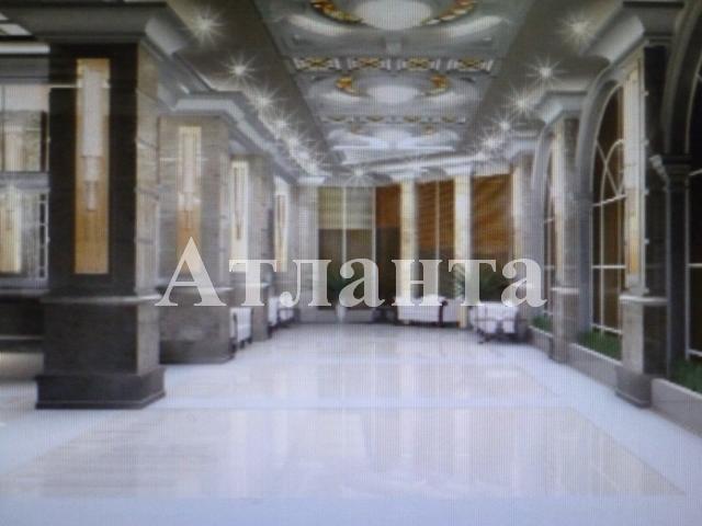 Продается 3-комнатная квартира на ул. Генуэзская — 497 610 у.е. (фото №4)