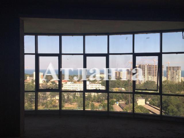 Продается 5-комнатная квартира на ул. Генуэзская — 429 750 у.е. (фото №3)