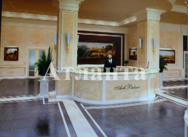 Продается 2-комнатная квартира на ул. Генуэзская — 196 000 у.е. (фото №4)