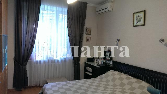 Продается 3-комнатная квартира на ул. Проспект Шевченко — 95 000 у.е.