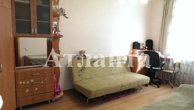 Продается 3-комнатная квартира на ул. Проспект Шевченко — 95 000 у.е. (фото №3)