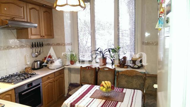 Продается 3-комнатная квартира на ул. Проспект Шевченко — 95 000 у.е. (фото №4)