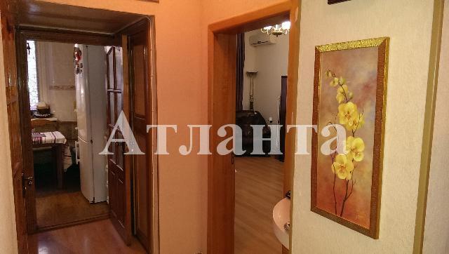 Продается 3-комнатная квартира на ул. Проспект Шевченко — 95 000 у.е. (фото №5)