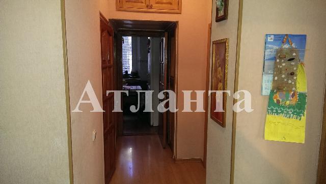 Продается 3-комнатная квартира на ул. Проспект Шевченко — 85 000 у.е. (фото №6)