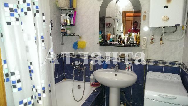 Продается 3-комнатная квартира на ул. Проспект Шевченко — 95 000 у.е. (фото №7)