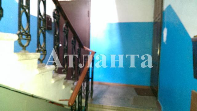 Продается 3-комнатная квартира на ул. Проспект Шевченко — 85 000 у.е. (фото №9)