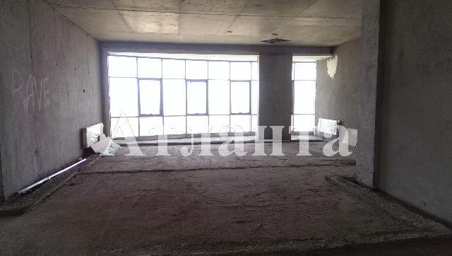 Продается 3-комнатная квартира в новострое на ул. Генуэзская — 358 000 у.е. (фото №3)