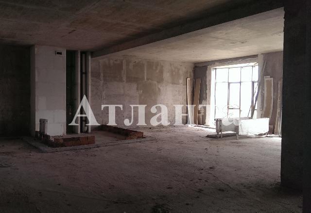 Продается 3-комнатная квартира в новострое на ул. Генуэзская — 374 900 у.е. (фото №5)