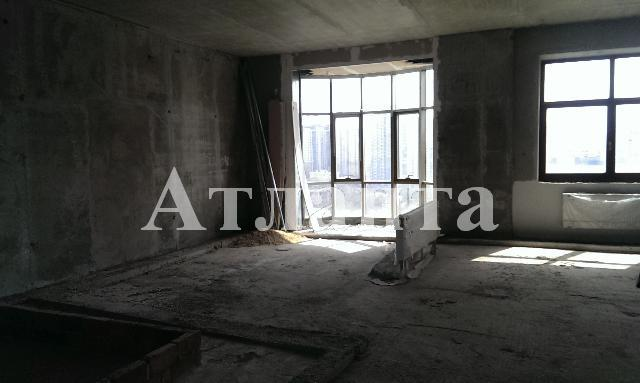 Продается 1-комнатная квартира в новострое на ул. Генуэзская — 750 000 у.е. (фото №4)