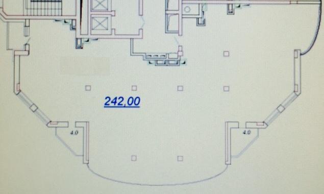Продается 3-комнатная квартира в новострое на ул. Генуэзская — 535 000 у.е. (фото №2)