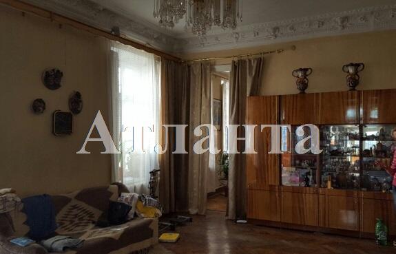 Продается 3-комнатная квартира на ул. Пантелеймоновская — 94 000 у.е. (фото №3)