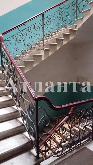Продается 3-комнатная квартира на ул. Пантелеймоновская — 94 000 у.е. (фото №7)