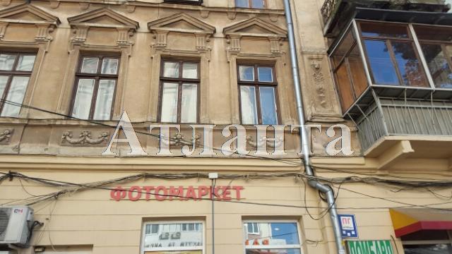 Продается 3-комнатная квартира на ул. Пантелеймоновская — 94 000 у.е. (фото №8)