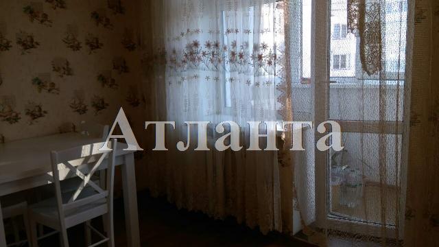 Продается 1-комнатная квартира на ул. Высоцкого — 32 500 у.е. (фото №4)