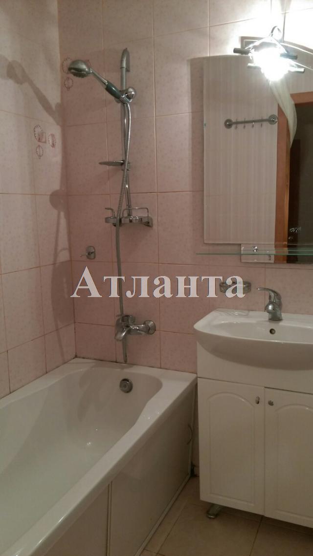 Продается 1-комнатная квартира на ул. Высоцкого — 32 500 у.е. (фото №5)