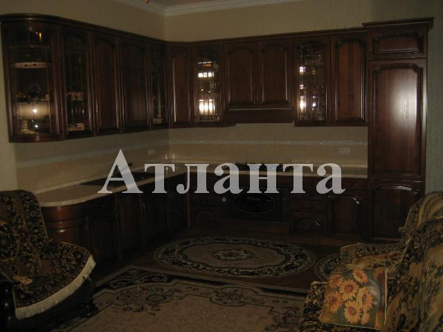 Продается 3-комнатная квартира в новострое на ул. Довженко — 390 000 у.е. (фото №3)