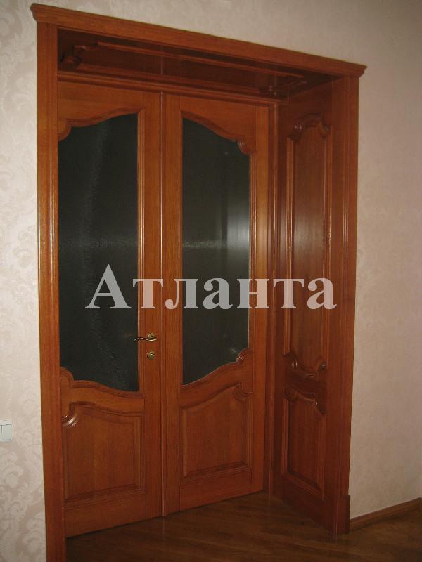 Продается 3-комнатная квартира в новострое на ул. Довженко — 390 000 у.е. (фото №4)